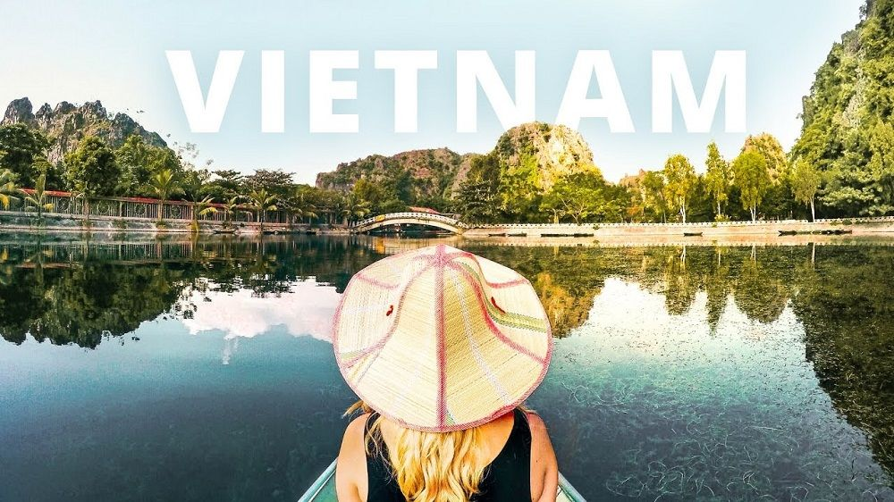 Cultural Trends Of Vietnam You Should Be Aware Off