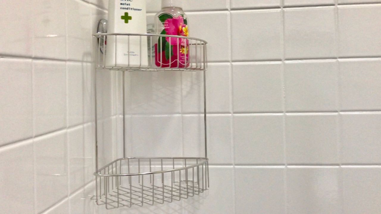 Stainless Steel Bathroom Accessories For You Bathroom