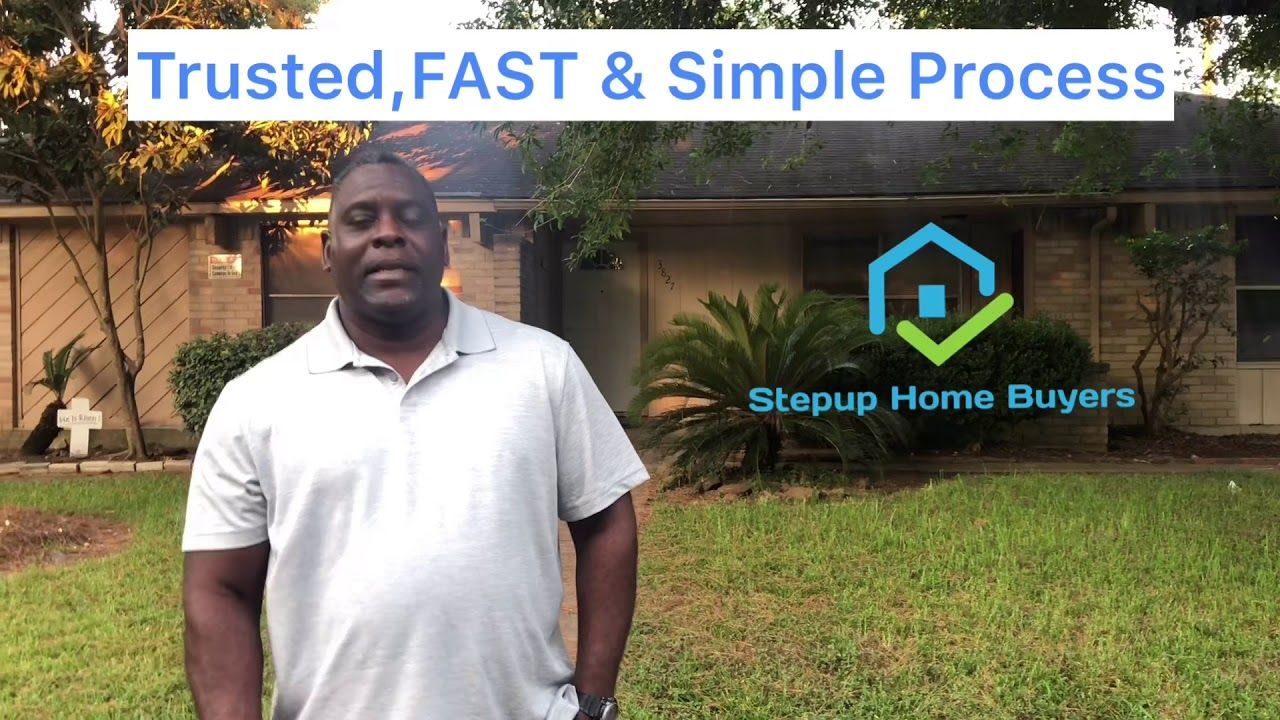 Sell My House Fast Delaware OH - StepUp Home Buyers