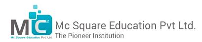 NEET Entrance Exam Coaching in Pune & Pimpri Chinchwad - MC2 Academy