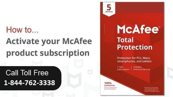 McAfee.com/Activate - McAfee Activate USA | www.mcafee.com/activate