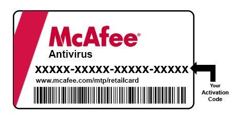 Mcafee.com/activate | Enter Mcafee Key | Setup-Download