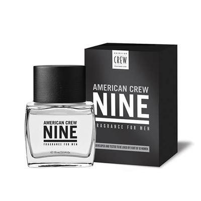 Buy Perfume For Women Online in UK