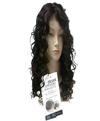 Buy Online Remy Lace wigs Human Hair In UK