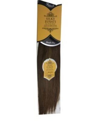 Buy Online Clip In Hair Extensions In UK