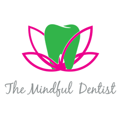 Best Way to Find the Dentist South East London