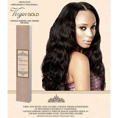 Buy Online Sleek Remy Lace wigs hHman Hair In UK