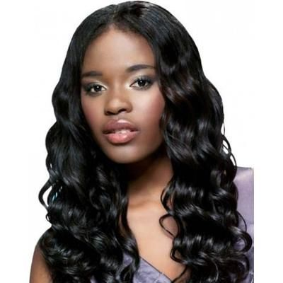 Buy Sleek Synthetic Fashion Idol 101 Classy Weave Online Afro Hair In UK