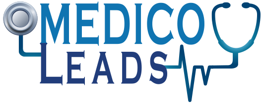 Emergency Medical & Surgical Service Email List - Medicoleads