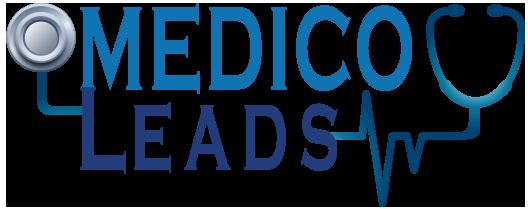 Sports Medicine Email List | Sports Medicine