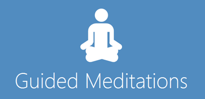 Meditation Experience with Best Guided Meditation Music