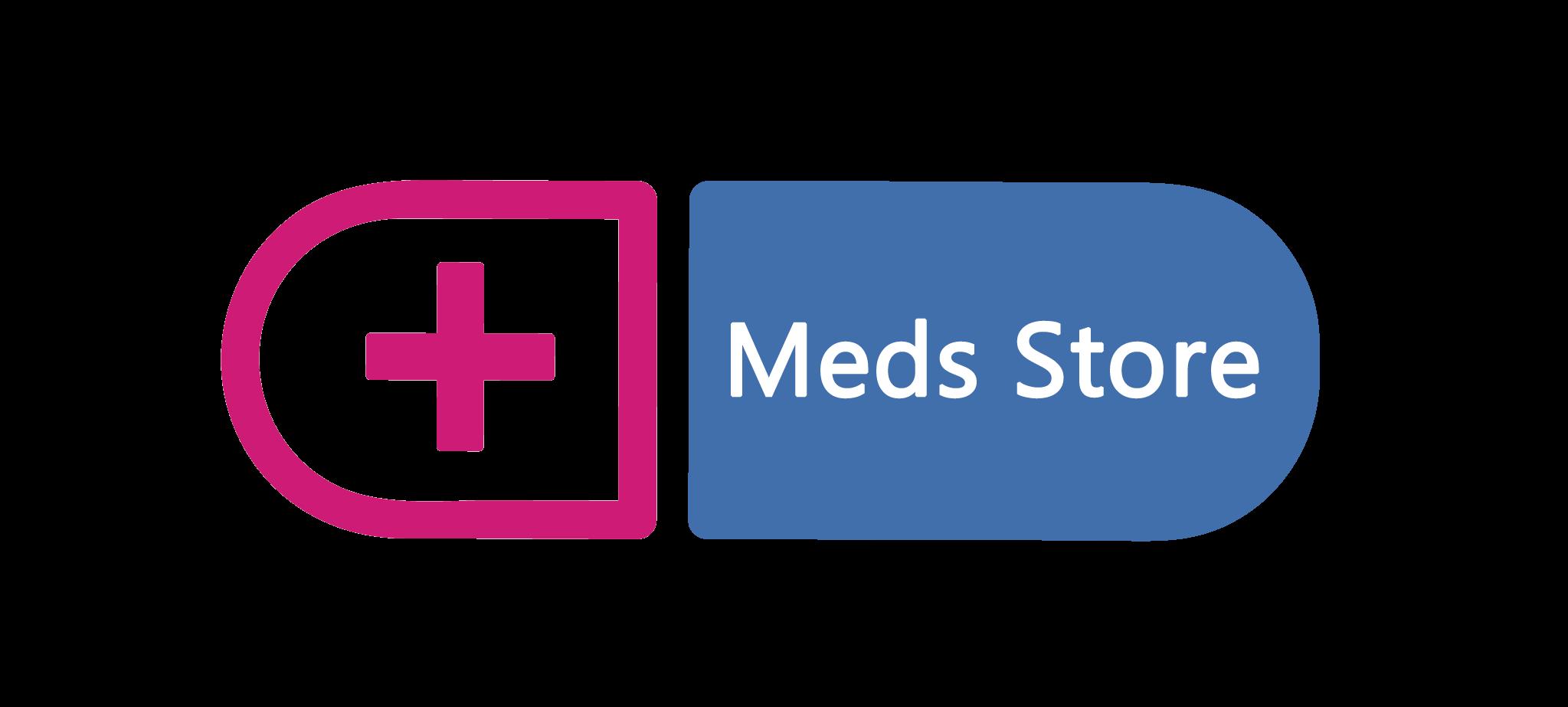 Pills for Men | Stay Longer in Bed | Meds Store