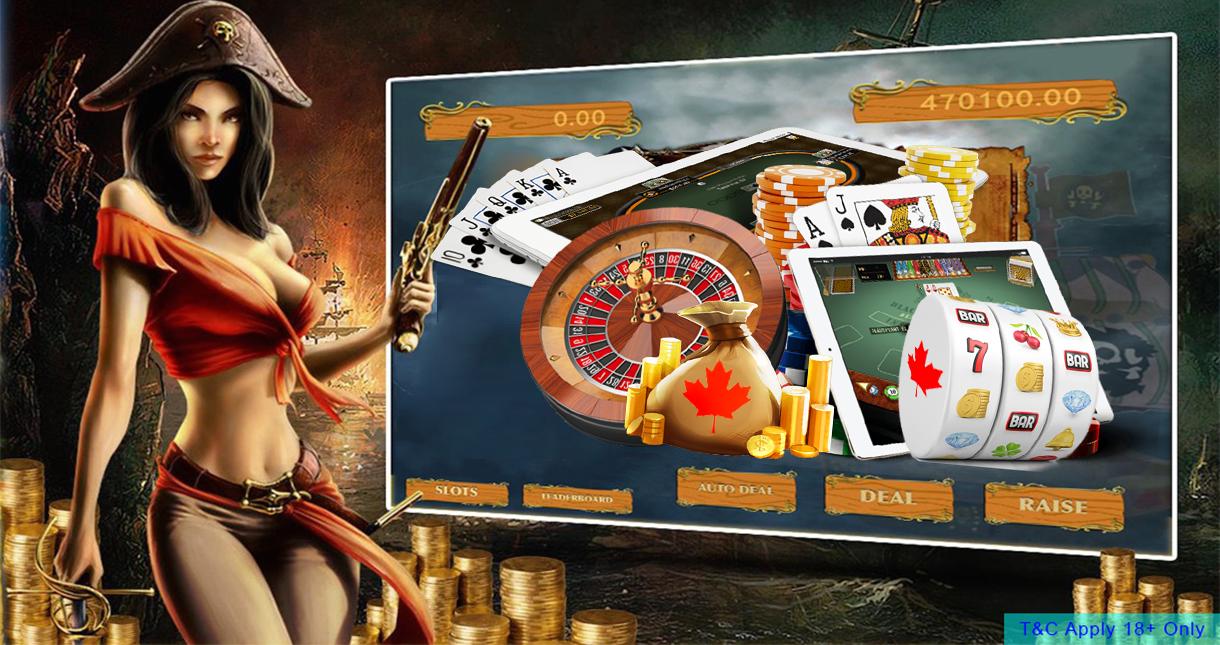 Delicious Slots – mega reel slots bonus |
