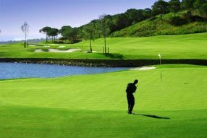 Cádiz: los mejores clubs de golf en España están allí | Reporteros.org.es