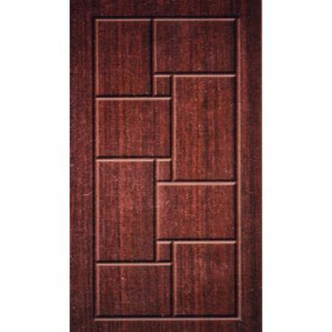2D Doors | 2D Doors in Lucknow