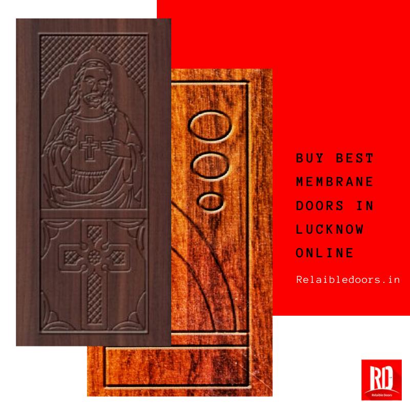 Relaible Doors
