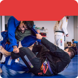 Elite MMA: MMA Houston - Mixed Martial Arts Training