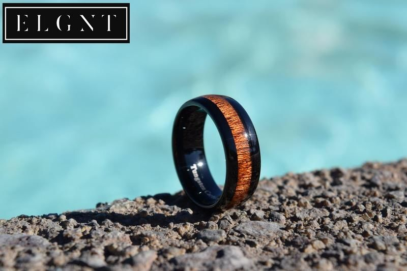 Engagement Rings Men