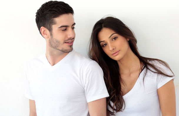 Mens Blank T Shirts | Wholesale Mens T Shirts - Spectra USA