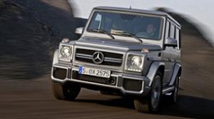 Qué debe saber al adquirir su primer Mercedes Tenerife – picarycompartir
