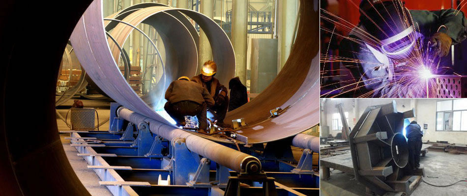 Metal Fabrication Service Provider in Melbourne, Sydney and Brisbane