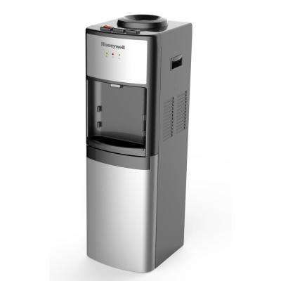 Benefits of a Water Dispensers for the Office - Suhana Blog Review