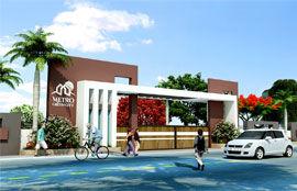 Best Real-Estate Company in Gorakhpur, Residential & Commercial Plots in Gorakhpur