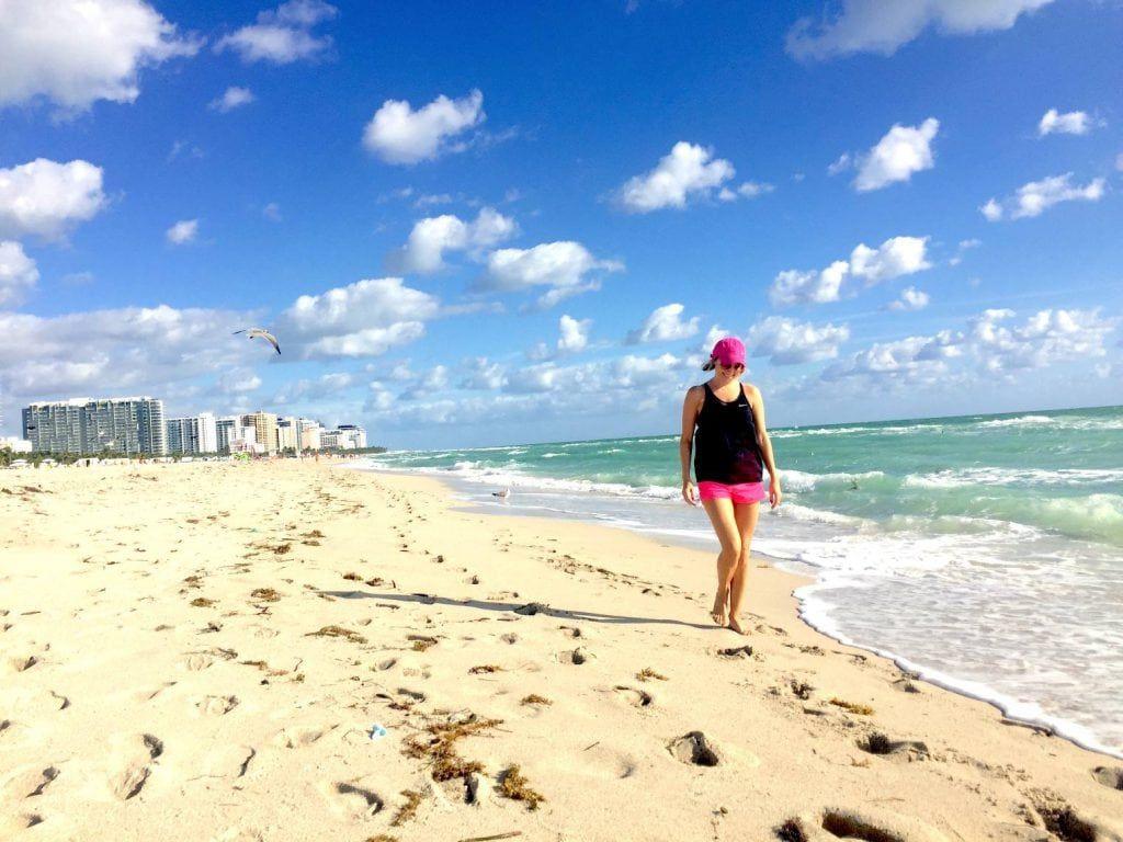 Miami Beach Activities