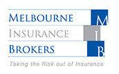 Business Insurance Brokers   Melbourne Insurance Brokers