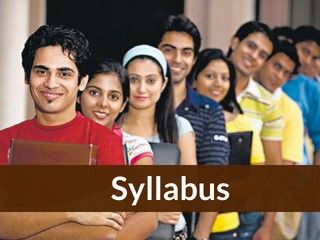 MICAT 2019 Syllabus - Exam Pattern, Model Papers