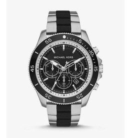 Michael Kors Watches Collection in Canada