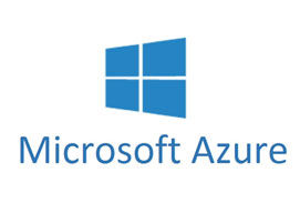Microsoft Azure Cloud Backup, Windows Azure Backup Recovery Agent