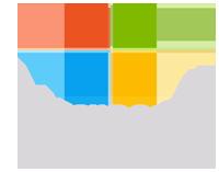 Microsoft Stream : Dedicated Video Enterprise Solution by Microsoft