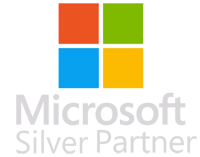 What is Microsoft Authenticator App?
