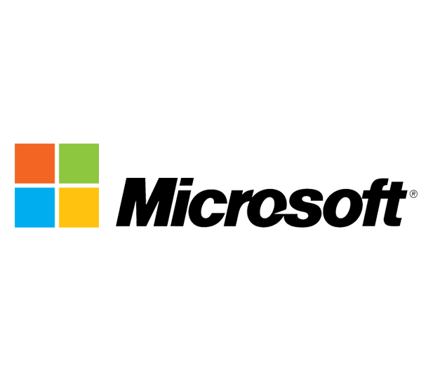 Microsoft Users Email List | MS Customers Mailing Database