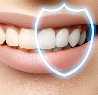 Achieving Perfect Looking Teeth