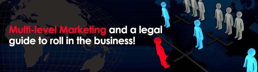 mlm legal guides
