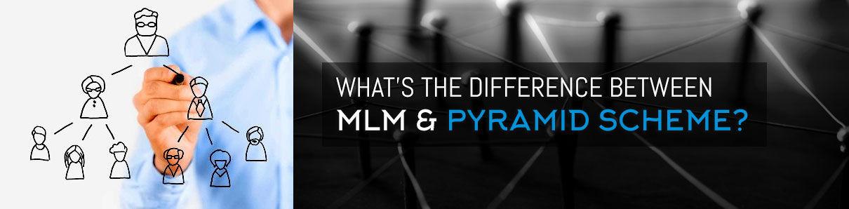 mlm-vs-pyramid
