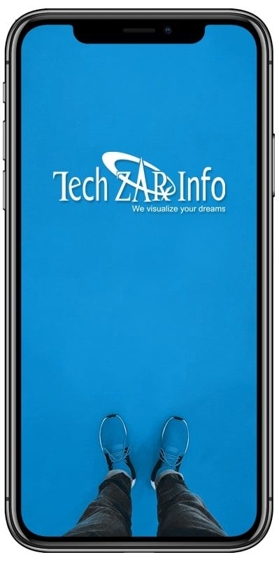 Mobile App Development Company in Chennai | App Developers in Chennai | Web Design Company in Chennai | TechZarInfo
