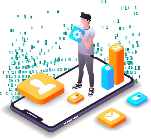 Best Mobile Apps Development Companies Qatar