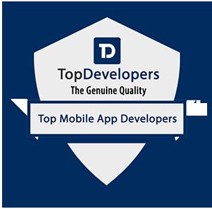 Top Mobile App Development Companies in Gujarat