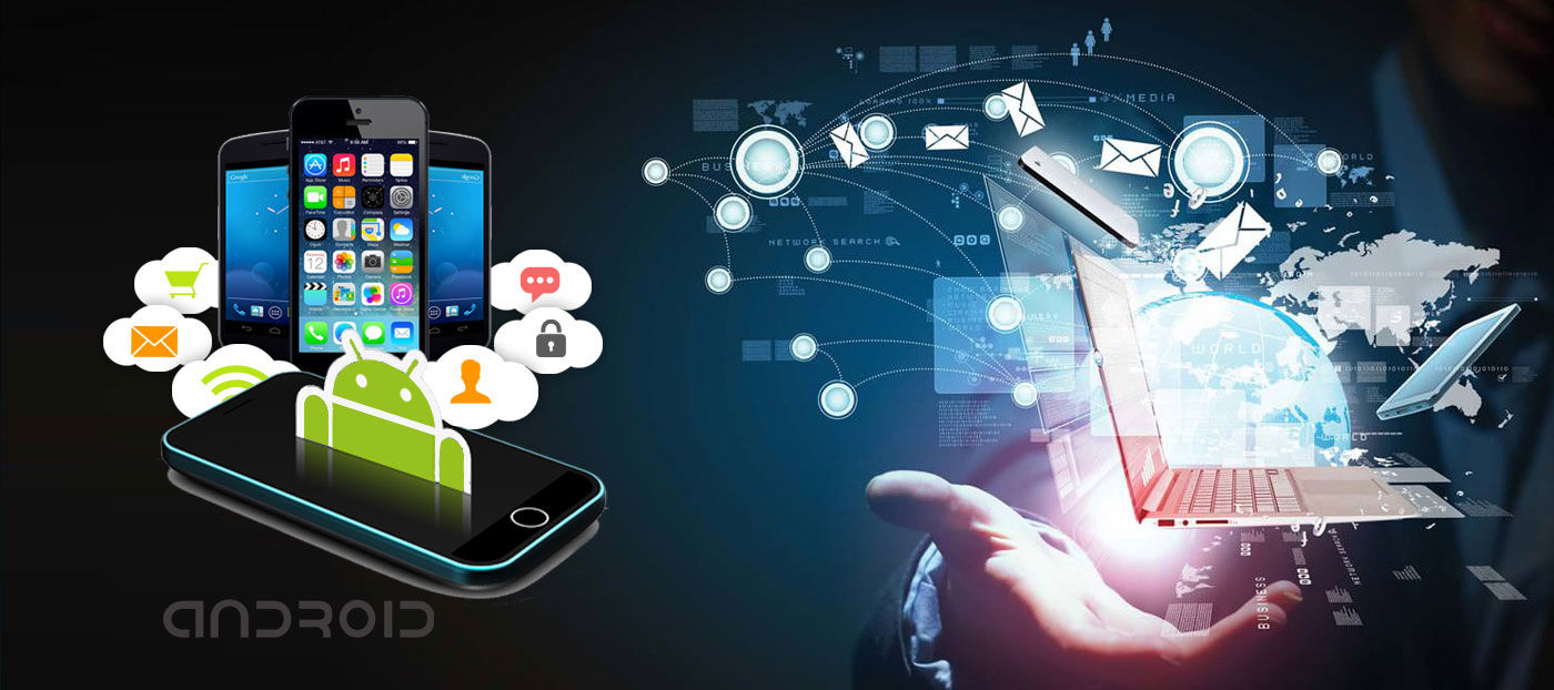 The Mobile Application is The Best Medium to Achieve Success
