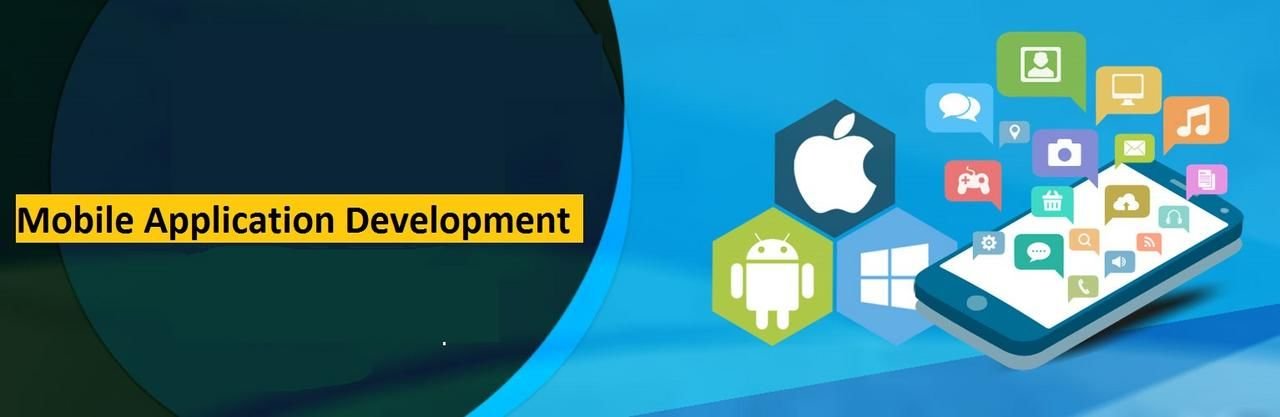 Why Mobile Apps Development Services is Important Today?  Article - ArticleTed -  News and Articles