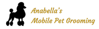 An Introduction To Mobile Dog Grooming Pembroke Pines