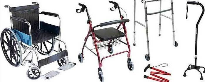 What Things Are Considered For  Dog Wheelchairs - Mobility Equipment : powered by Doodlekit