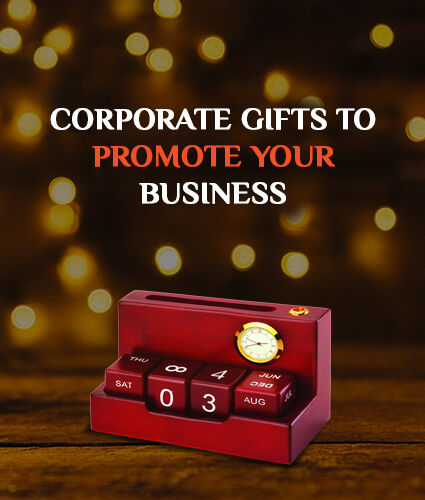 Corporate gifts, Custom key chains, Trophy in Coimbatore