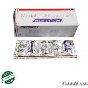 Modafinil - Buy Modafinil Tablets online in UK at Cheap Price