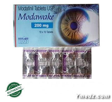 Modawake: Buy Modawake 10 Pills online in UK - Ymedz