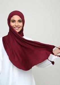 Modest Fashion Designers – The Creator of Trendy Islamic Clothin, Seattle