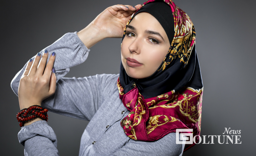 Modest Fashion is Modern Way of Muslim Women Lifestyle